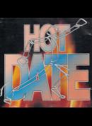 c2645 Hot Date