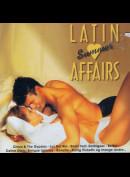 c2650 Latin Summer Affairs