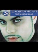 c2651 DJ Aligator Project: The Whistle Song