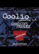 c2653 Coolio Featuring L.V.: Gangsta's Paradise