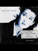 c2848 Céline Dion: D'Eux
