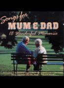 c2851 Songs For Mum & Dad