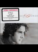 c2853 Josh Groban
