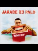 c2854 Jarabe De Palo: Bonito