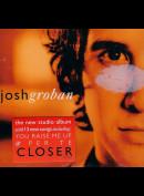 c2855 Josh Groban: Closer