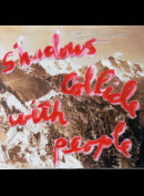 c2857 John Frusciante: Shadows Collide With People