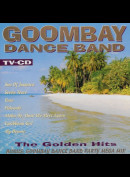 c2669 Goombay Dance Band: The Golden Hits