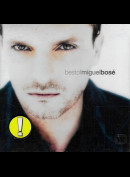 c2867 Miguel Bosé: Best Of