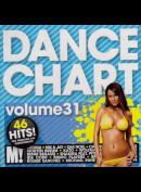 c2677 Dancechart Volume 31