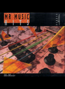 c2695 Mr Music Hits: Number 4