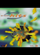 c2698 Mr Music Hits: Vol 3