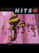 c2700 Mr Music Hits: No. 11