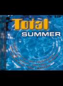 c2707 Total Summer