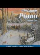 c2884 Christmas Piano Vol. 2