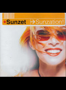 c2715 Sunzet: Sunzation!