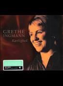 c2891 Grethe Ingmann: Kærlighed