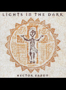 c2899 Hector Zazou: Lights In The Dark