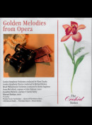 c2902 Golden Melodies From Opera