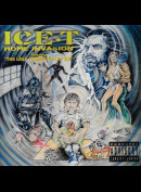 c2907 Ice-T: Home Invasion & The Last Temptation Of Ice