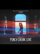 c2909 Jon Brion: Punch-Drunk Love