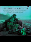 c2910 Music From And Inspired By The Motion Picture Message In A Bottle