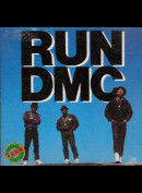 2921 Run: D.M.C: Thougher Than Leather