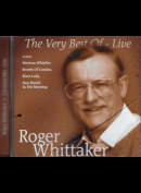 c2922 Roger Whittaker: Greatest Hits