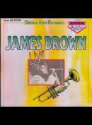 c1935 James Brown: Live 93