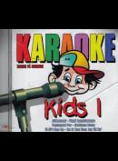 c2936 Karaoke: Kids 1