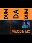 c2955 Melodie MC: Dum Da Dum