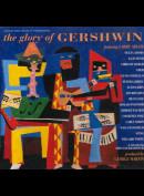 c2967 The Glory Of Gershwin