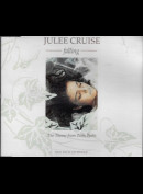 c2980 Julee Cruise: Falling (The Theme From Twin Peaks)