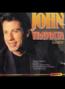 c2987 Sticks John Travolta: Sandy