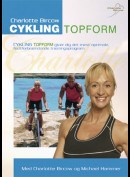 Charlotte Bircow: Cykling - Topform