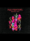 c2997 Foo Fighters: Wasting Light