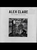 c3001 Alex Clare: The Lateness Of The Hour