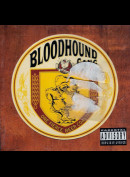 c3002 Bloodhound Gang: One Fierce Beer Coaster