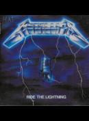 c3006 Metallica: Ride The Lightning