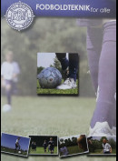 Fodboldteknik For Alle (FBU)