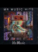 c3009 Mr Music Hits 11•92