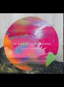 c3017 The Naked And Famous: Passive Me • Aggressive You