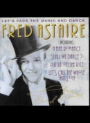c3021 Fred Astaire: Let's Face The Music And Dance