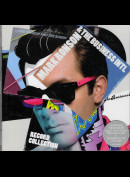 c3029 Mark Ronson & The Business Intl: Record Collection