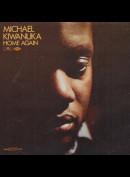 c3036 Michael Kiwanuka: Home Again