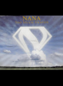 c3040 Nana: Too Much Heaven
