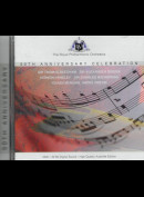 c3056 The Royal Philharmonic Orchestra: 50th Anniversary Celebration