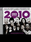c3070 More Music 2010