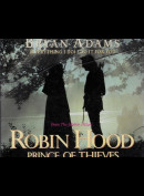 c3080 Bryan Adams: (Everything I Do) I Do It For You