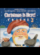 c3086 Christmas Is Here! Volume 2