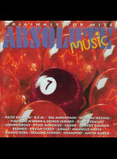c3093 Absolute Music 7